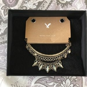 NWT American Eagle Necklace